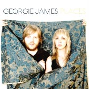 "Georgie James ""Places"""