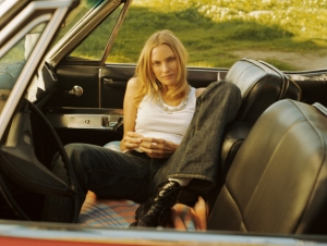 Aimee Mann @ Variety Playhouse Fri Sept. 5
