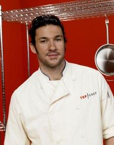 Sam-Talbot-top-chef-924838_805_1024